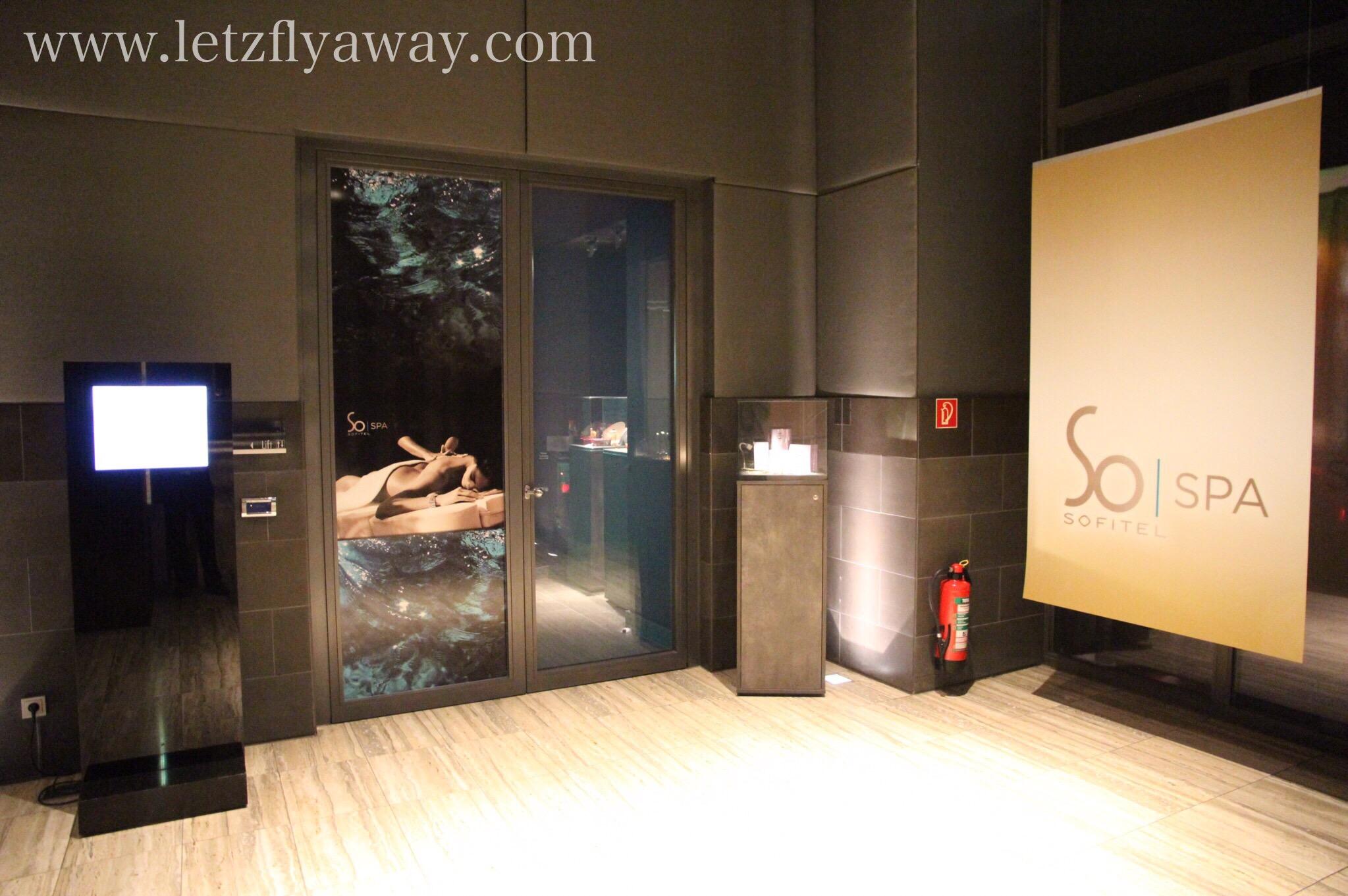 sofitel munich bayerpost german city trip with kids. Black Bedroom Furniture Sets. Home Design Ideas