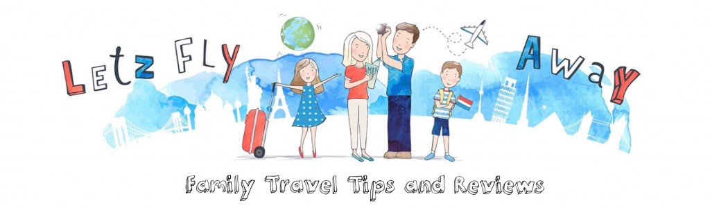 Family travel Tips and Reviews