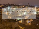Sofitel Le Grand Ducal Luxembourg